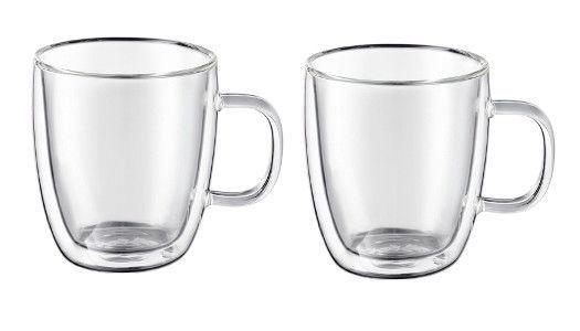 Dajar Mia Cup Complect 250ml