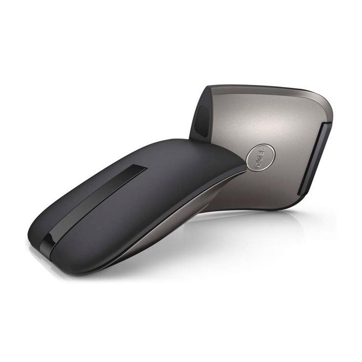 Mänguhiir Dell WM615 Bluetooth