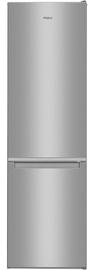 Холодильник Whirlpool W5 911E OX Inox