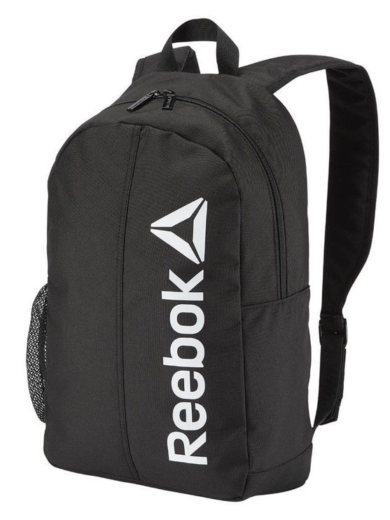 Reebok Active Core Backpack DN1531 Black