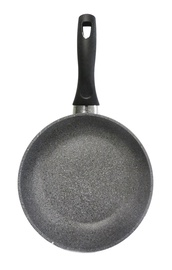 Ballarini Positano Granitium Frying Pan D28cm Black