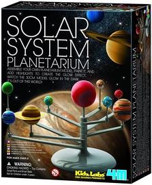 4M Solar System Planetarium 3257