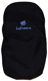 Lafuma Pocket For Bag Black