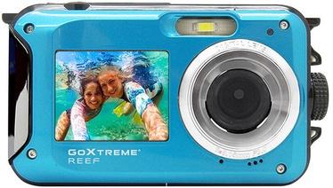 GoXtreme Underwater Camera Reef Blue 20154