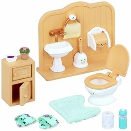 Epoch Sylvanian Families Toilet Set 3563