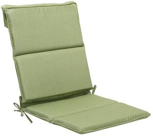 Home4you Chair Cover Fiesta 50x120x3 Green
