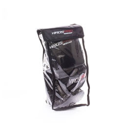 VirosPro Sports SG-1040A