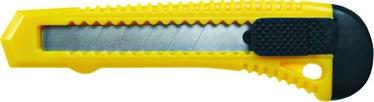 Top Tools Cutter Knife Plastic 18mm