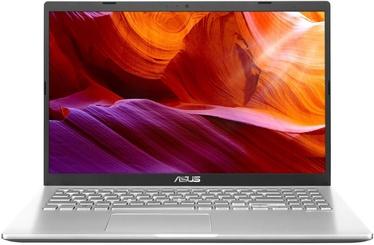 Asus VivoBook 15 X509JA-BQ040T Silver