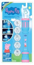 Tech4Kids Peppa Pig Project A Lite