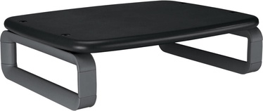 Kensington SmartFit Monitor Stand Plus 24""