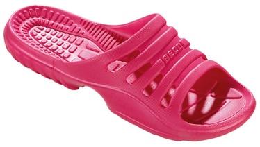 Beco 90651 Kids' Beach Slippers Pink 30