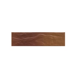 Cerrad Fasade Tiles Brick Sahara 24.5x6.5cm