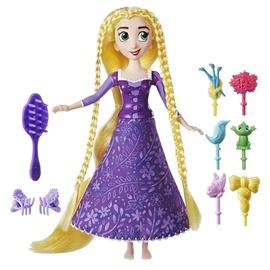 Hasbro Disney Princess Tangled Crazy Hairstyles Rap C1748