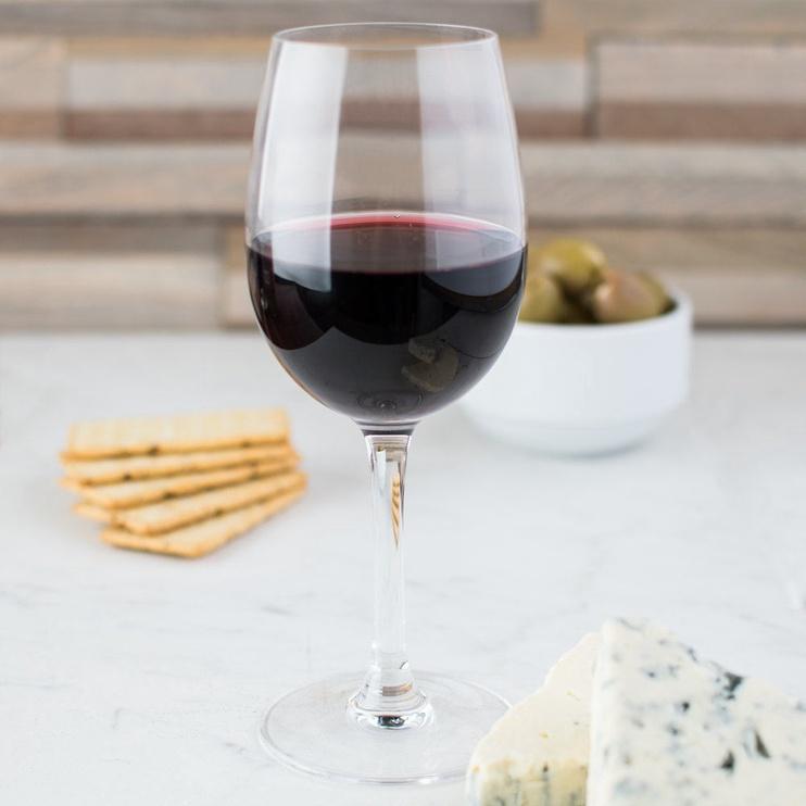 Chef and Sommelier Cabernet Wine 58cl 1pcs