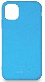 Screenor Ecostyle Back Case For Apple iPhone 11 Pro Palm Turquoise
