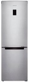Холодильник Samsung RB33J3205SA/EF