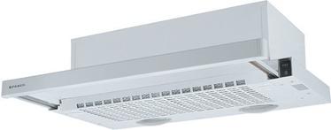 Встроенная вытяжка Faber FLEXA M6 W/X A50 FB EXP (поврежденная упаковка)