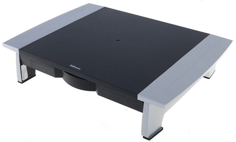 Fellowes Office Suites Stand For Monitor 8031101