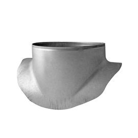SADUL SP-160-160 VENTILATSIOONITORULE