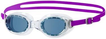 Speedo Futura Classic Female Purple