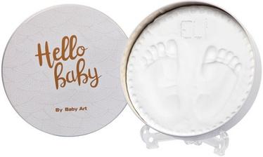 Baby Art Magic Box Shiny Vibes