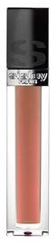 Sisley Phyto Lip Gloss 6ml 01