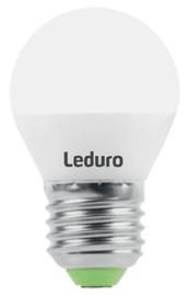 Leduro LED Lamp G45 5W