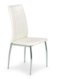 Söögitoa tool Halmar K134 White