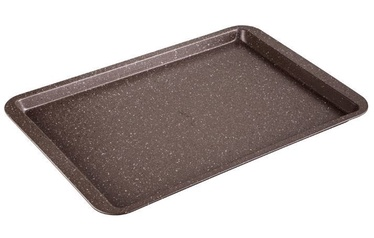 Lamart Baking Sheet 43.8x30.3x2cm Brown