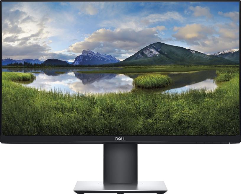 Монитор Dell P2419HC, 24″, 8 ms