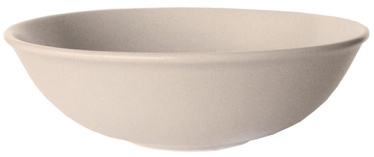 Cesiro Stone Bowl 26cm Grey