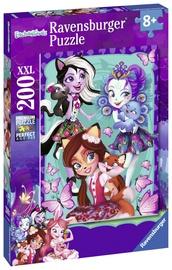 Ravensburger XXL Puzzle Enchantimals 200pcs 126026