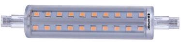 Blaupunkt LED Light J118-3D 9W 1055lm
