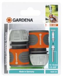 Gardena Hose Connector Set