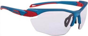 Alpina Sports Twist Five HR VL+ Blue/Red