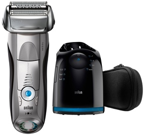 Braun Series 7 7899cc Wet & Dry