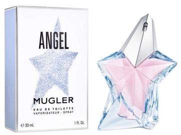 Thierry Mugler Angel 30ml EDT 2019