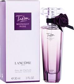 Lancome Tresor Midnight Rose 30ml EDP