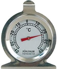 Stalgast Regrigerator Thermometer