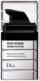 Christian Dior Homme Dermo System Age Control Firming Care 50ml
