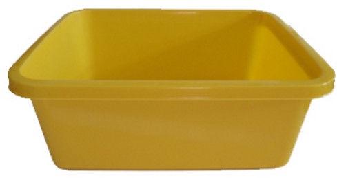 Bentom Classic Plastic Bowl 36x36cm
