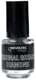Revoltec Diamond Thermal Grease 6g