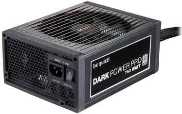 Be Quiet! ATX 2.4 Dark Power Pro 11 750W CM BN252