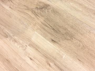 Domoletti SPC Vinyl Flooring WR34002