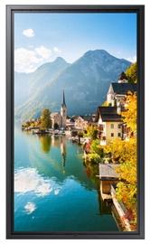 Монитор Samsung OH85N-DK, 85″, 8 ms