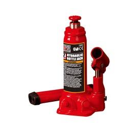 Torin Big Red T90504 Hydraulic Bottle Jack 5T