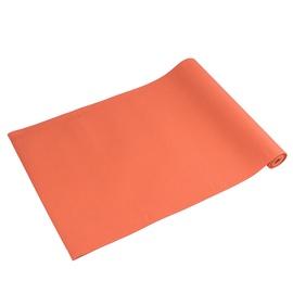 TRENNI MATT PVC LS3231 173X61X0.3