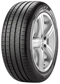 Летняя шина Pirelli Cinturato P7 Blue, 245/45 Р20 103 Y XL B A 70
