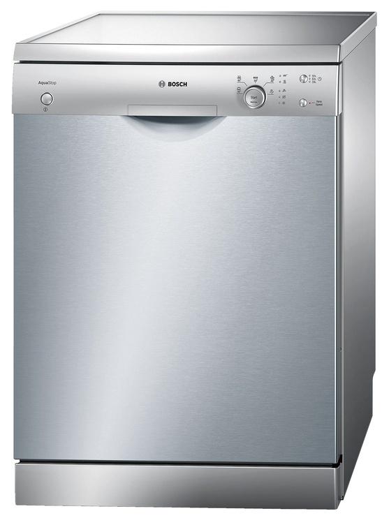 Bosch Serie 2 SMS50D48EU